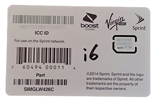 simglw436c-sprint-boost-virgin-ting-ringplus-nano-sim-iccid-for-iphone-6-and-6-plus-only-postpaid