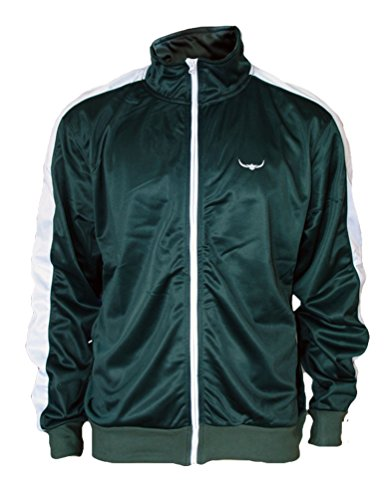 track-jacket-herren-stylische-und-hochwertige-retro-style-trainingsjacke-von-rock-it-in-verschiedene