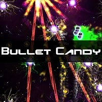 Bullet Candy [Download]