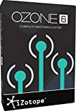 Izotope Ozone 6 Complete Mastering Software Plugin (Download Serial)