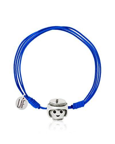 Laf Playmobil Pulsera Brisa Azul S