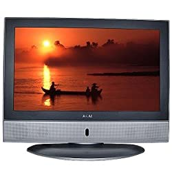 samsung hdtv akai 27 lcd flat screen tv dvd combo lct2721ad review. Black Bedroom Furniture Sets. Home Design Ideas