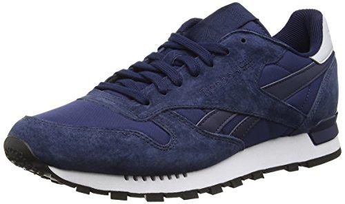 reebokclassic-leather-re-clip-scarpe-running-uomo-blu-blau-collegiate-navy-white-steel-42