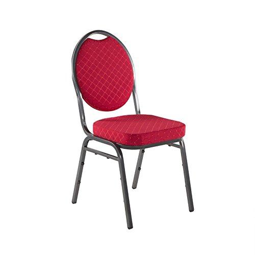 Stapelbare-Sthle-von-MACO-Bankettsthle-Stapelsthle-10er-Set-in-rot