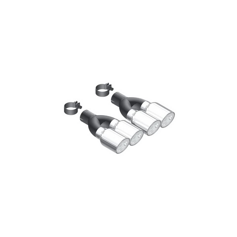 Magnaflow 35219 Stainless Steel Exhaust Tip