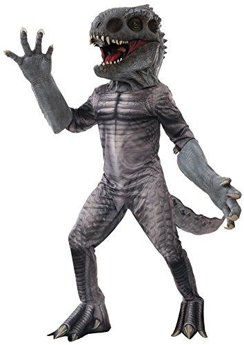 Men's Jurassic World Dino 2