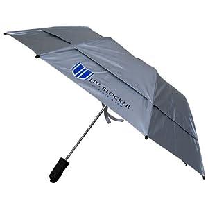 UV-Blocker UV Protection Travel Umbrella from UV-Blocker