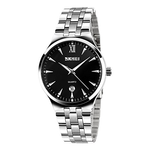 civo-mens-luxury-stainless-steel-band-business-casual-wrist-watch-mens-luminous-analogue-quartz-dres