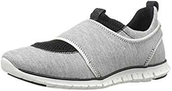 Cole Haan SP Fashion Women's Sneaker