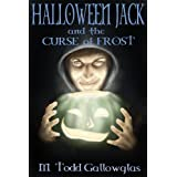 Halloween Jack and the Curse of Frost