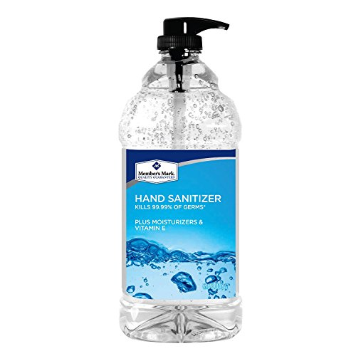 members-mark-hand-sanitizer-676-fl-oz-2-l