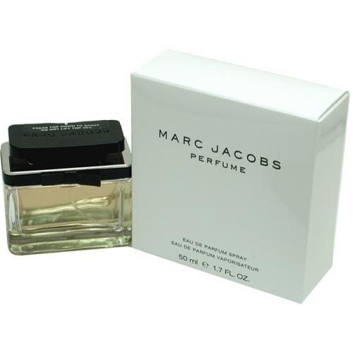 Marc Jacobs Woman by Marc Jacobs Eau de Parfum Spray 100ml