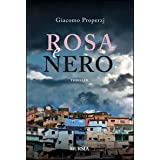 Rosa e nerodi Giacomo Properzj
