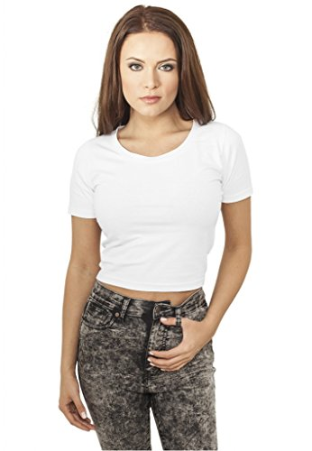 ladies-cropped-tee-farbe-white-grosse-s