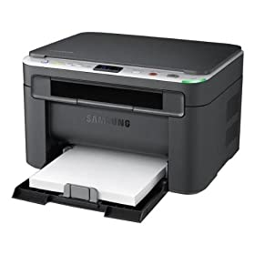 Samsung SCX-3200 Stampante Multifunzione All-in-one, B/N