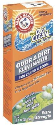 church-dwight-30-oz-carpet-room-odor-eliminator-deodorizer