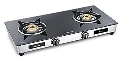 Sunflame-GT-Regal-SS-Gas-Cooktop-(2-Burner)