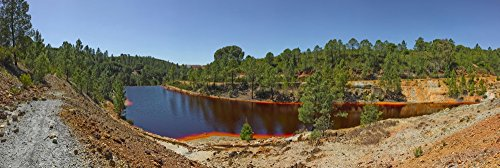 panoramic-images-russet-colored-waters-near-mine-pena-de-hierro-rio-tinto-huelva-province-spain-phot