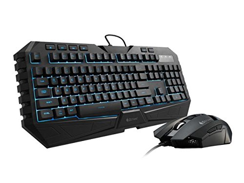 Cooler-Master-CM-Storm-Octane-LED-Gaming-Combo-Kyeboard-38-Mouse-Model-SGB-3020-KKMF1-US