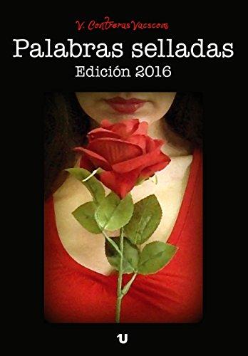 Palabras Selladas Edición 2016