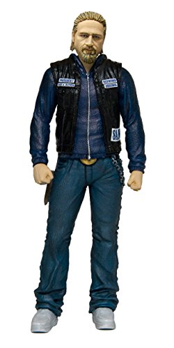 Sons Of Anarchy Toys