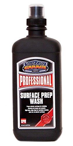 surf-city-garage-lavaggio-professionale-per-preparazione-superfici-per-la-pittura-473-ml