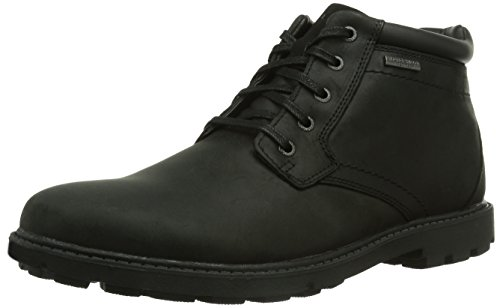 rockport-rugged-bucks-waterproof-mens-ankle-boots-black-black-ii-11-uk