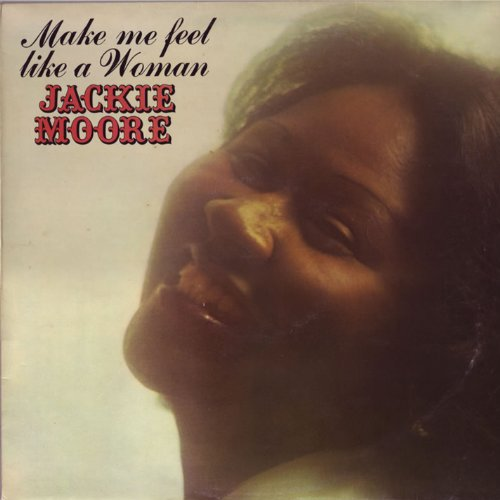 Make-Me-Feel-Like-a-Woman-Jackie-Moore-Audio-CD