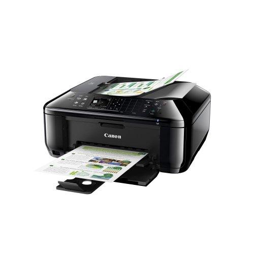 imprimante copie scanner canon pas cher. Black Bedroom Furniture Sets. Home Design Ideas
