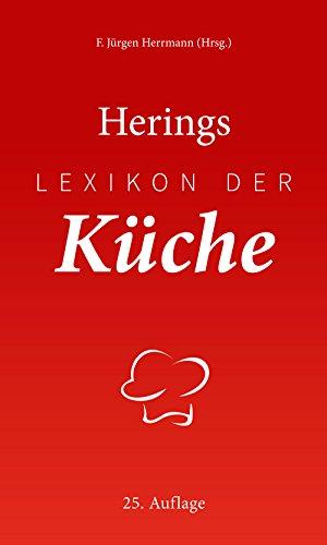 herings-lexikon-der-kuche