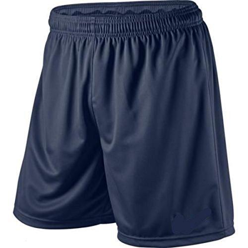 AA -  Pantaloncini sportivi  - Uomo Navy M