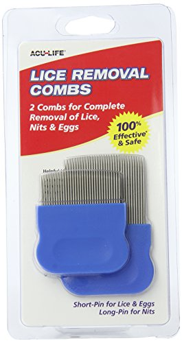aculife-lice-removal-combs-pack-of-2