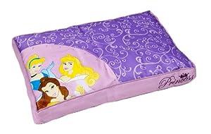 Disney Princess Dog Cushion, Small