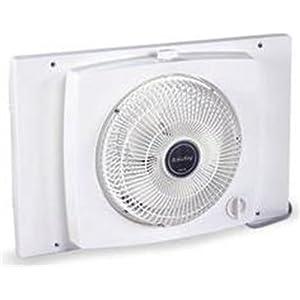 Air king 9122 9 window exhaust fan great for Small kitchen exhaust fan