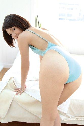 MISSION 古崎瞳