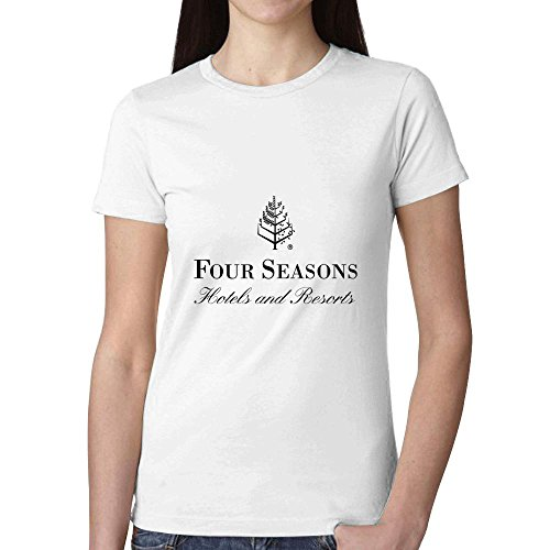 qzxli-womens-summer-four-seasons-hotels-and-resorts-logo-crew-neck-printed-tops-t-shirt-tee-white
