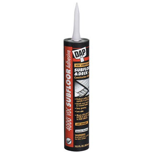 dap-inc-4000-subfloor-deck-construction-adhesive-voc-compliant-101-oz