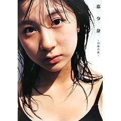 小野恵令奈 プロフィール