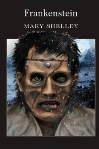 a study on the monster as a foil to doctor frankenstein by mary shelley A teacher's guide to the signet classics edition of mary shelley's frankenstein  victor frankenstein serves as a foil to almost every other character in the .