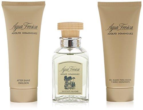 adolfo-dominguez-37267-eau-de-toilette-para-hombre-120-ml-after-shave-100-ml-gel-100-ml