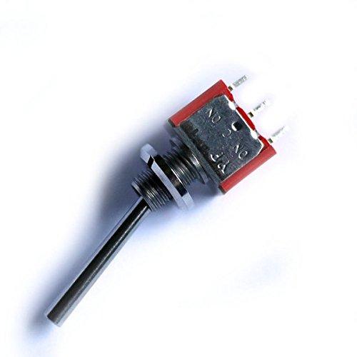 Bluelover-FrSky-X9D-Sender-Zubehr-Kippschalter-A