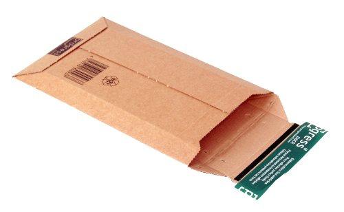 progresspack-premium-pp-w0101-sobre-de-envio-para-dvd-150-x-250-x-hasta-50-mm-25-unidades-carton-ond