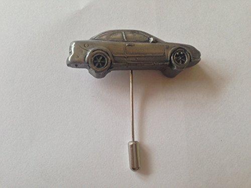 saab-9-3-cabrio-1995-motivo-su-una-cravatta-stick-pin-cappello-sciarpa-colletto-cappotto-ref238