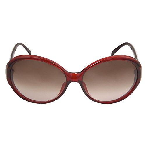 emilio-pucci-lunettes-de-soleil-672s-604-59mm