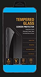 Premium Tempered Glass for Samsung Galaxy Grand Neo Plus
