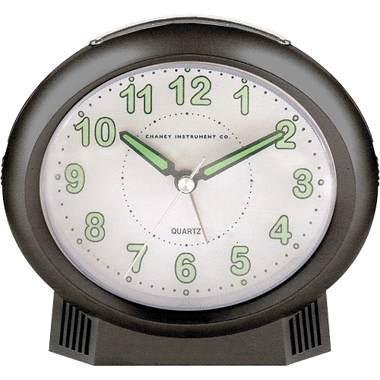 Chaney Instruments Accurite Alarm Clock