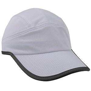 Buy Headsweats Everywhere Hat by Headsweats