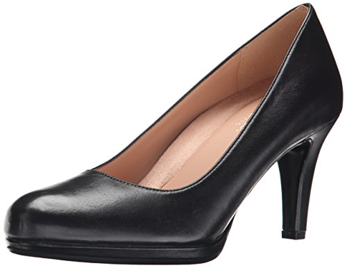 naturalizer-womens-michelle-dress-pump-black-leather-85-m-us