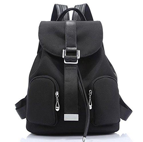 casual-lightweight-laptop-bag-shoulder-bag-school-backpack-travel-bag-1-black