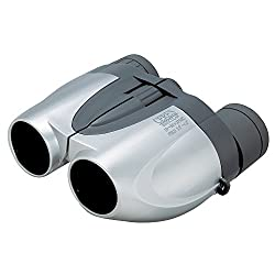 Kenko Binoculars ceres 10-50x27 MC-S CR05